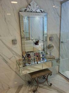 Banheiro_penteadeira_adriano-gronard-arquitetura-design-photo_adrianogronardphoto-espelho