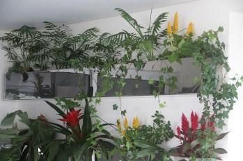 adriano-gronard-arquitetura-paisagismo-floreiras-inox-jardim