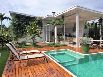 adrianogronardphoto-adriano-gronard-paisagismo-interiores-piscina-deck-alamanda-edícula