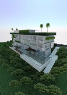 adriano-gronard-arquitetura-casa-interiores-VISTA FINAL FUNDOS A 111