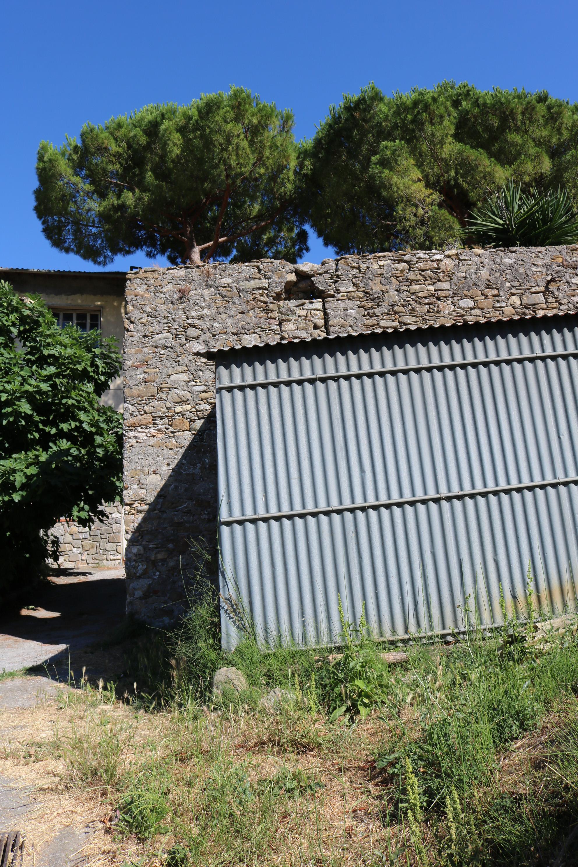 Vallecrosia (IM) – Via XXV Aprile