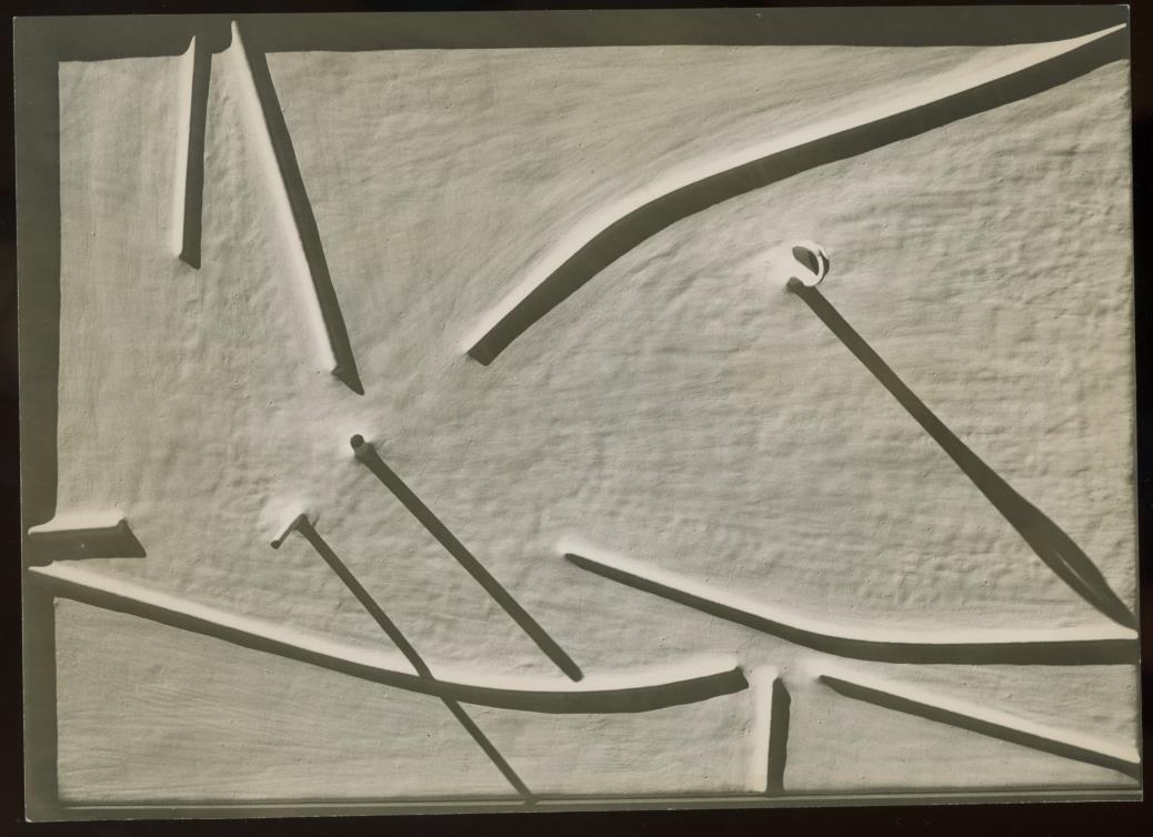 Oltre ai debiti nei confronti di Kandinsky, Piero Dorazio …