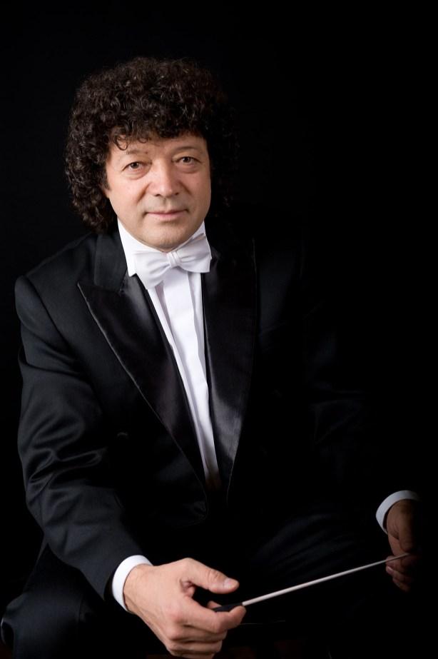 Adrian-Petrescu-66
