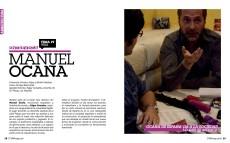CYANmagN9_MANUEL OCAÑA copia