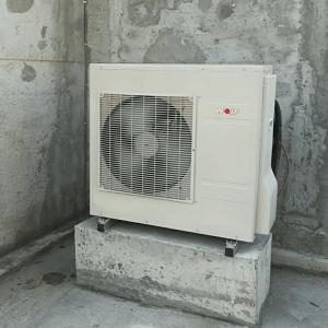 Pompa de caldura sau centrala termica pe motorina?