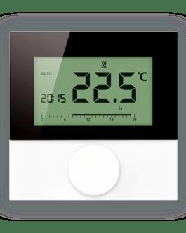 Termostat electronic cu afișaj RD-Confort