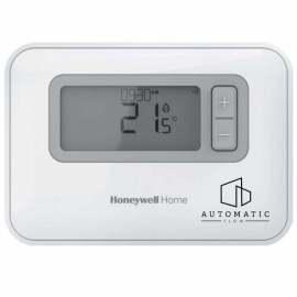 Cronotermostat cu fir Honeywell T3