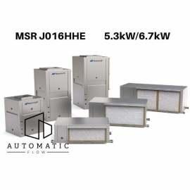 MSR J016HHE
