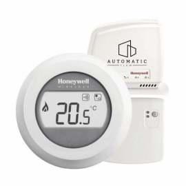 termostat honeywell the round