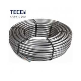 TEAVA TECEFLOOR SLQ PE-RT TIP 2 17X2 COLAC 560M 77121756/pret pe ml