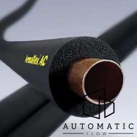 TUB ARMAFLEX ACE 25/028 2ML/BUC