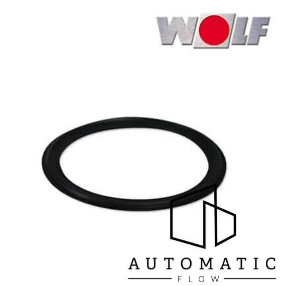 Wolf CWL sealing ring, DN 75, 10 pieces