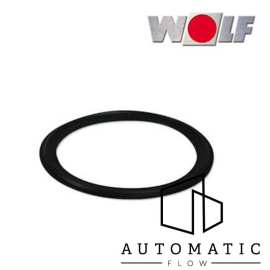 Wolf CWL sealing ring, DN 75, 10 pieces