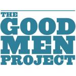 The Goodmen Project
