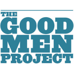 The Goodmen Project