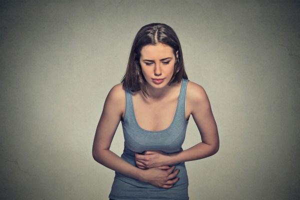 Despre indigestie și tratamentul acesteia
