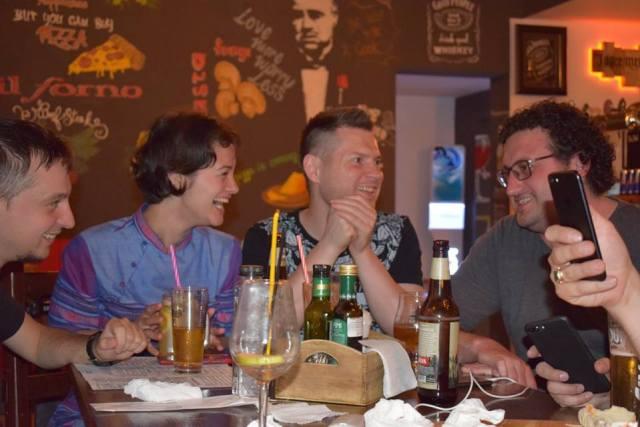 Il Forno Pub&Grill