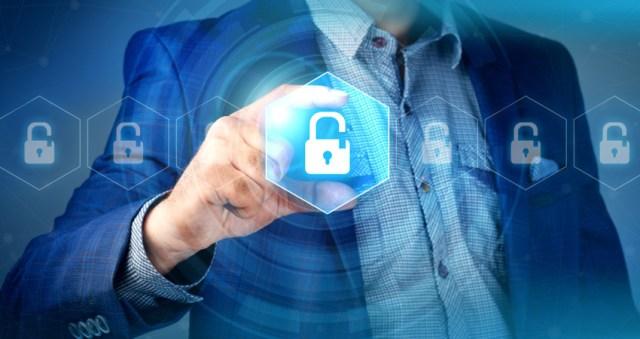 Regulamentului General privind Protecția Datelor
