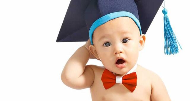 Sistemului imunitar al bebeluşului
