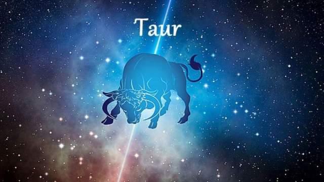 Respect pentru zodia Taur