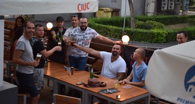 Craiova Blog Meet 90
