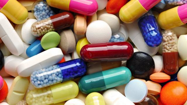 Adevărul despre fabricarea medicamentelor