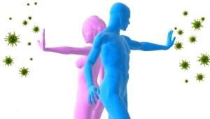 Regenerează-ți întregul sistem imunitar