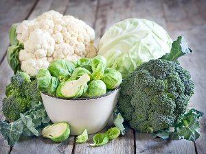 Regimul alimentar sănătos