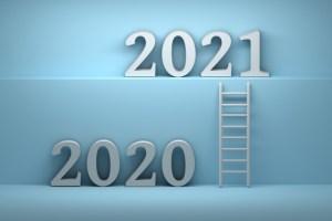 Retrospectiva anului 2020