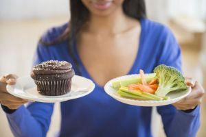 Ce sunt caloriile