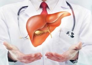 Liver Health (Pic Credit- iStock)
