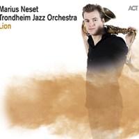 'Lion' – Marius Neset, Trondheim Jazz Orchestra