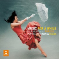 L'Arpeggiata / Henry Purcell – 'Music for a while'