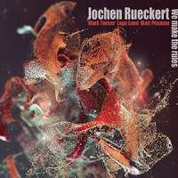 'We Make The Rules' – Jochen Rueckert