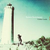 'Cielito Lindo' – Sunna Gunnlaugs