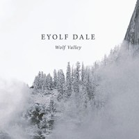 'Wolf Valley' – Eyolf Dale