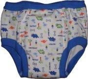 Adult-Baby-Pants-Boy