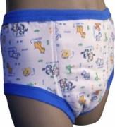 Adult-Baby-Pants-Dino