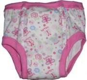 Adult-Baby-Pants-Girly