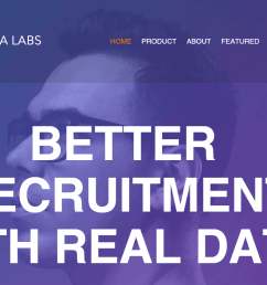 talent data labs is a team of experienced professionals in data science advanced statistics and computer science with years of experience in the hr  [ 1567 x 847 Pixel ]