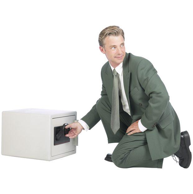 Responsabilidad del trabajador por robo de bienes propiedad del empresario