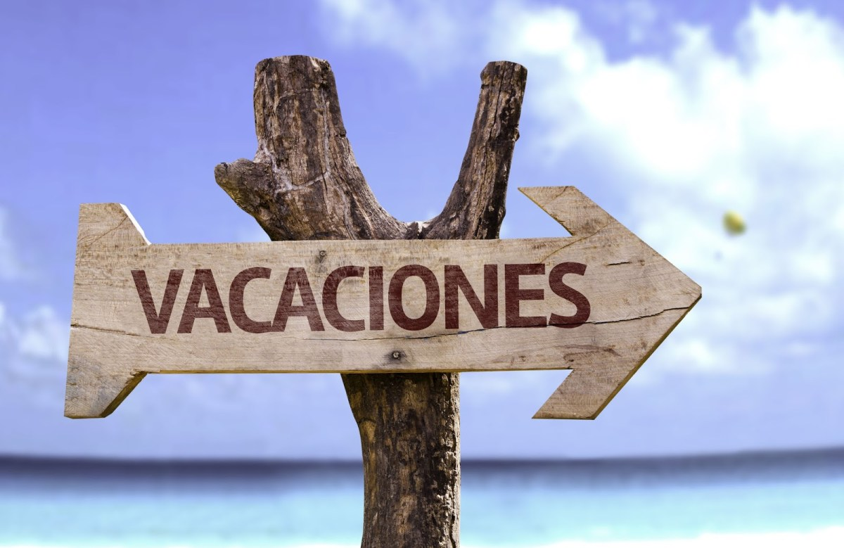 La retribución en vacaciones: ¿Cuándo un complemento es habitual y, por tanto, debe cobrarse?