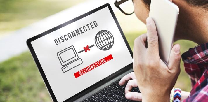 desconexion-digital