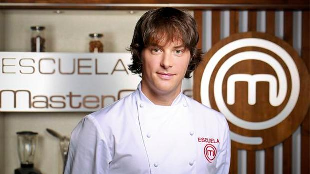 masterchef-k18--620x349@abc