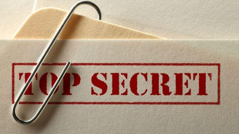 Nueva Ley sobre el Secreto de empresa: Novedades laborales!!!