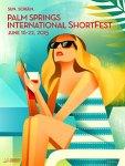 palm_springs_international_shortfest