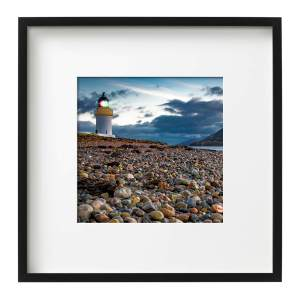 Ardgour Lighthouse