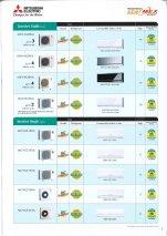 Mitsubishi Starmex System-page-003