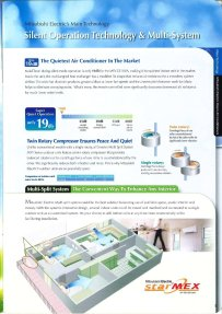 Mitsubishi Starmex System-page-007