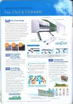 Mitsubishi Starmex System-page-008